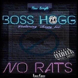 Boss Hogg