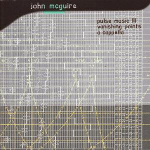 John McGuire 歌手頭像