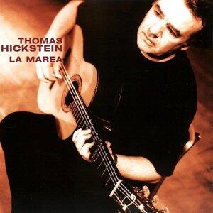 Thomas Hickstein 歌手頭像