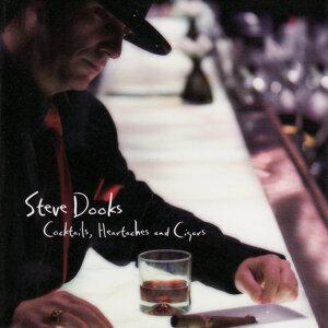 Stephen Dooks 歌手頭像