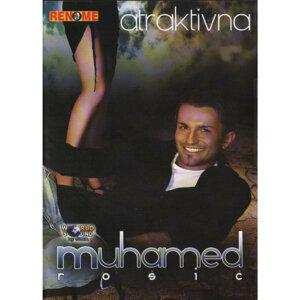 Muhamed Rosic 歌手頭像