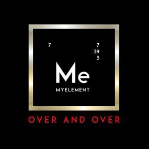 M.E. 歌手頭像