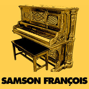 Samsom François 歌手頭像