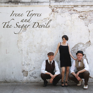 Irene Torres and The Sugar Devils 歌手頭像