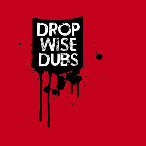 Dropwise Dubs 歌手頭像