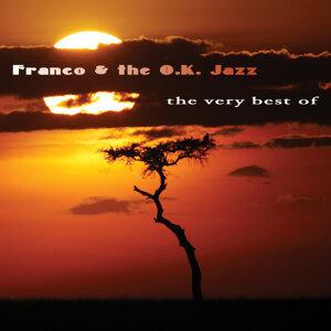 Franco & O.K. Jazz