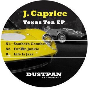 J Caprice