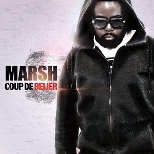 Marsh 歌手頭像