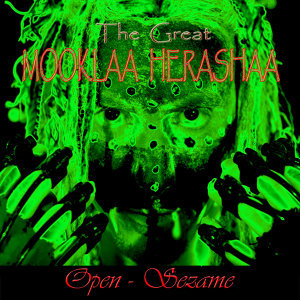The Great Mooklaa Herashaa 歌手頭像