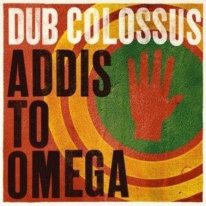 Dub Colossus 歌手頭像