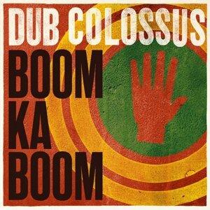 Dub Colossus