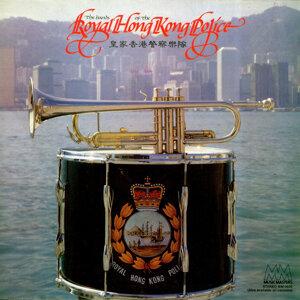 The Band of the Royal Hong Kong Police 歌手頭像