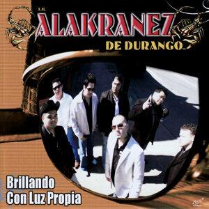 T.B. Alacranes De Durango 歌手頭像