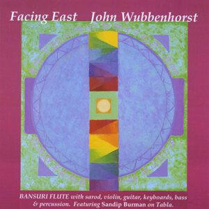 John Wubbenhorst 歌手頭像