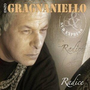 Enzo Gragnaniello 歌手頭像