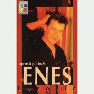 Enes Begovic 歌手頭像