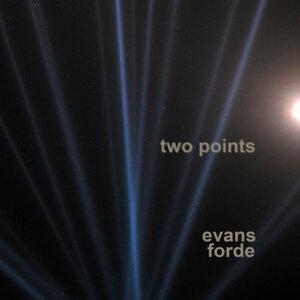 Evans Forde 歌手頭像