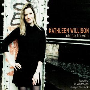 Kathleen Willison