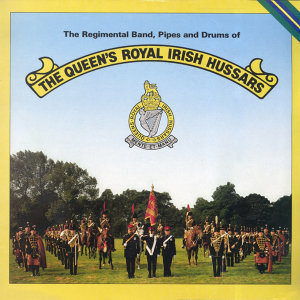 The Regimental Band