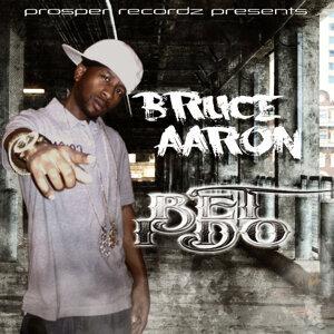 Bruce Aaron 歌手頭像