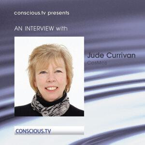 Jude Currivan 歌手頭像