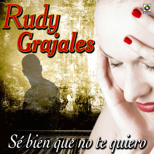 Rudy Grajales 歌手頭像