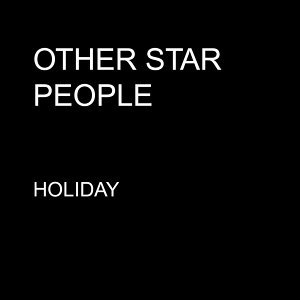 Other Star People 歌手頭像