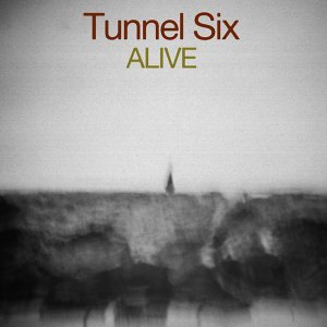Tunnel Six
