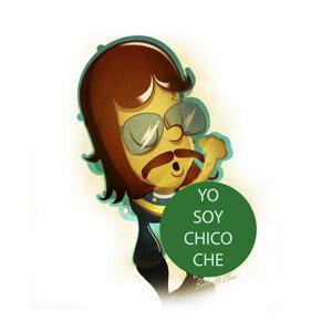 Chico Che 歌手頭像