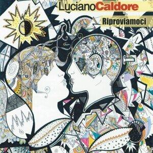 Luciano Caldore 歌手頭像