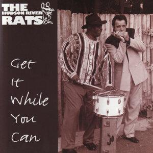 The Hudson River Rats