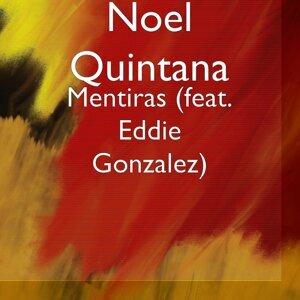 Noel Quintana 歌手頭像