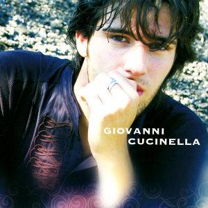 Giovanni Cucinella 歌手頭像
