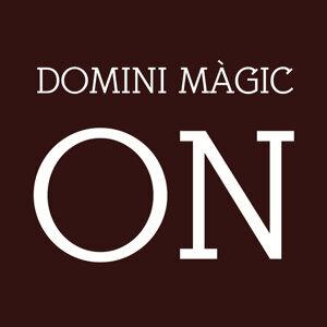 Domini Màgic 歌手頭像
