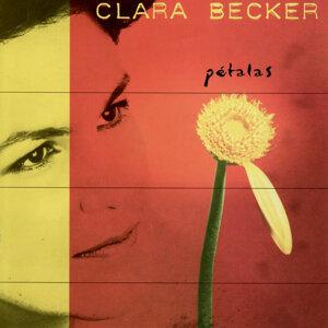 Clara Becker 歌手頭像