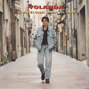 Yolanda 歌手頭像