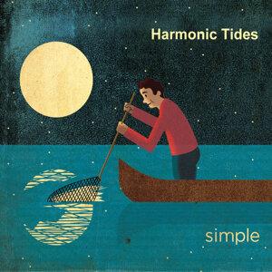 Harmonic Tides 歌手頭像