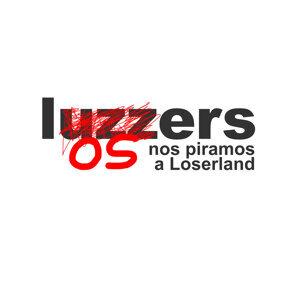 Luzzers 歌手頭像