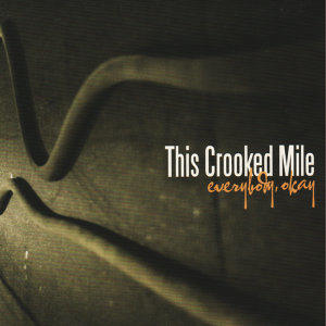 This Crooked Mile 歌手頭像
