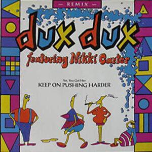 Dux Dux & Nikki Carter 歌手頭像