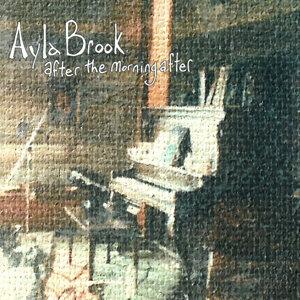 Ayla Brook 歌手頭像