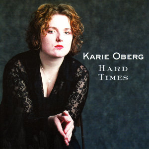 Karie Oberg 歌手頭像