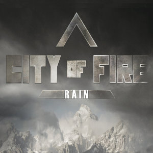 City Of Fire 歌手頭像