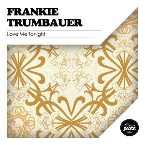 Frankie Trumbauer 歌手頭像