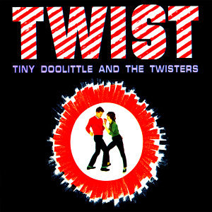 Tiny Doolittle & the Twisters 歌手頭像
