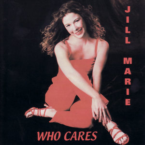 Jill Marie 歌手頭像