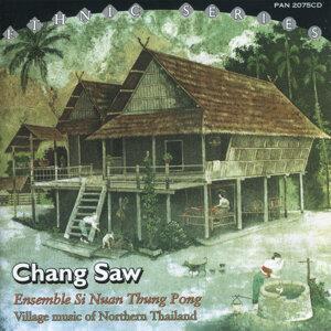 Ensemble Si Nuan Thung Pong 歌手頭像