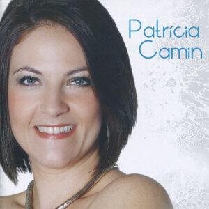 Patrícia Camin 歌手頭像