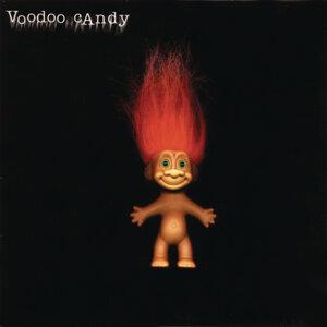 Voodoo Candy
