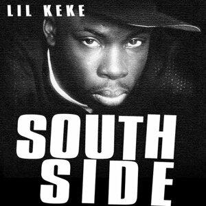 Lil' Keke 歌手頭像